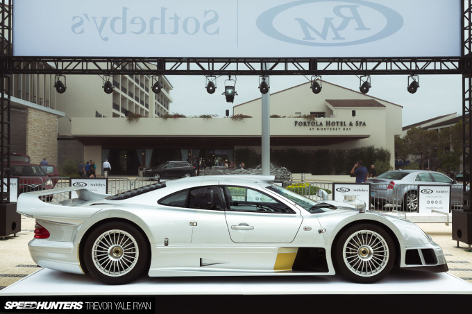 2018-SH-Hero-Car-CLK-GTR-Trevor-Ryan_030