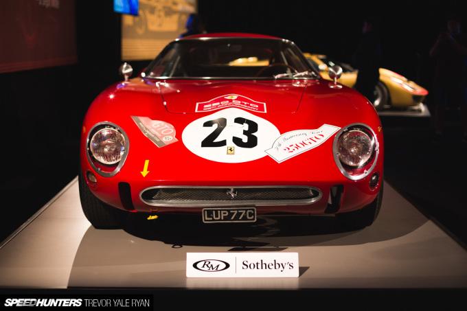 2018-SH-RM-Sotheby-Aston-Ferrari-Ford-Trevor-Ryan_003