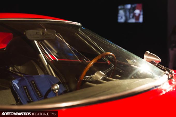 2018-SH-RM-Sotheby-Aston-Ferrari-Ford-Trevor-Ryan_005