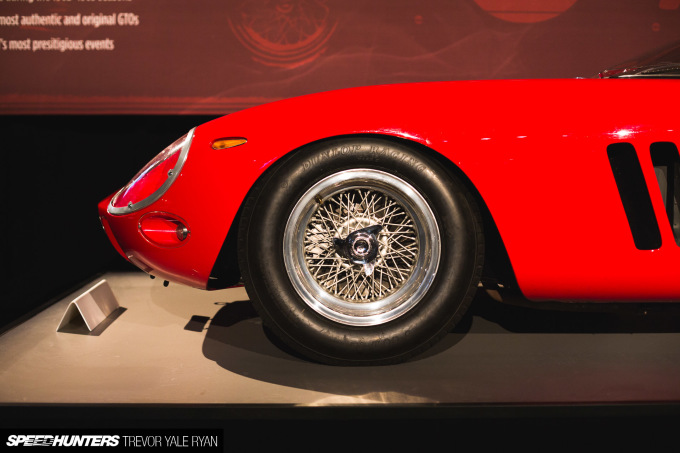 2018-SH-RM-Sotheby-Aston-Ferrari-Ford-Trevor-Ryan_007
