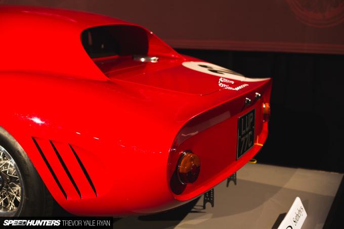 2018-SH-RM-Sotheby-Aston-Ferrari-Ford-Trevor-Ryan_008