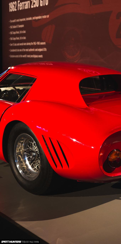 2018-SH-RM-Sotheby-Aston-Ferrari-Ford-Trevor-Ryan_010
