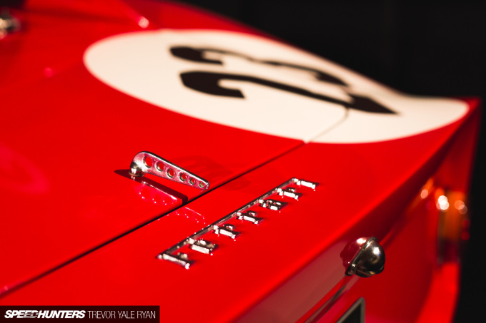 2018-SH-RM-Sotheby-Aston-Ferrari-Ford-Trevor-Ryan_011