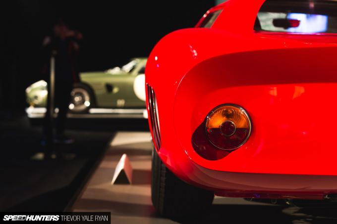 2018-SH-RM-Sotheby-Aston-Ferrari-Ford-Trevor-Ryan_012