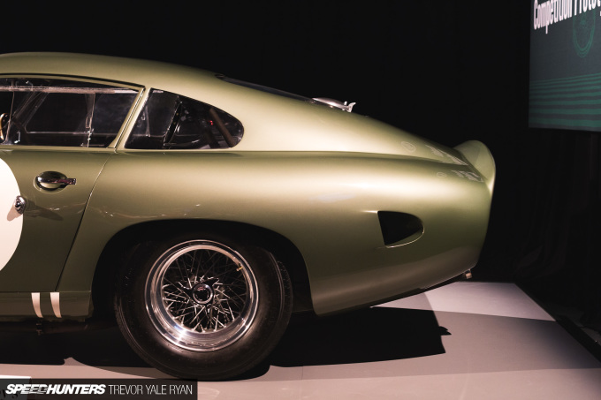 2018-SH-RM-Sotheby-Aston-Ferrari-Ford-Trevor-Ryan_020