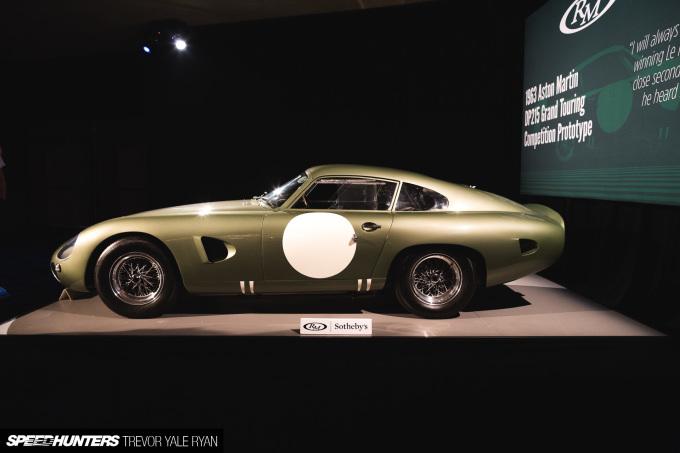 2018-SH-RM-Sotheby-Aston-Ferrari-Ford-Trevor-Ryan_023
