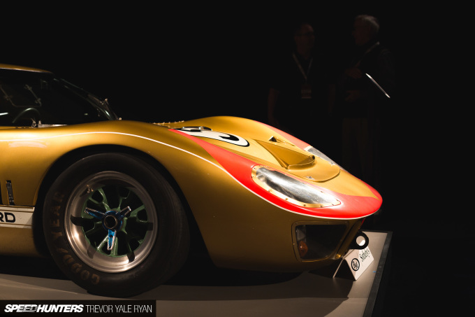 2018-SH-RM-Sotheby-Aston-Ferrari-Ford-Trevor-Ryan_025
