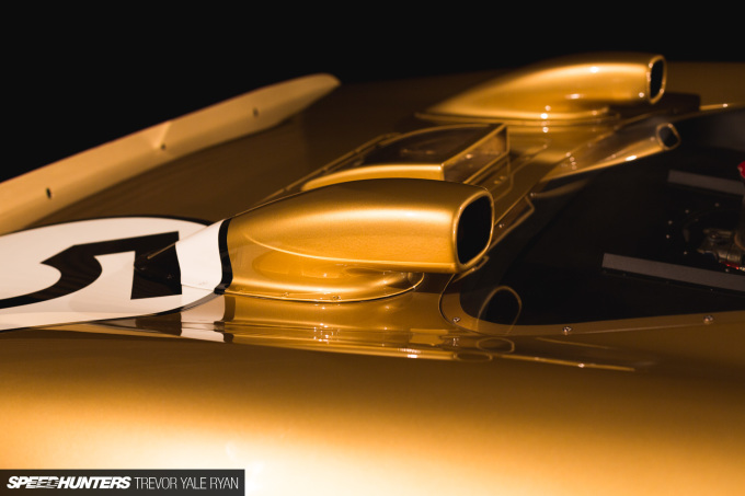 2018-SH-RM-Sotheby-Aston-Ferrari-Ford-Trevor-Ryan_030