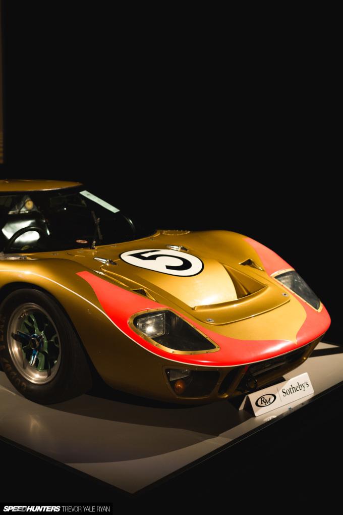 2018-SH-RM-Sotheby-Aston-Ferrari-Ford-Trevor-Ryan_031