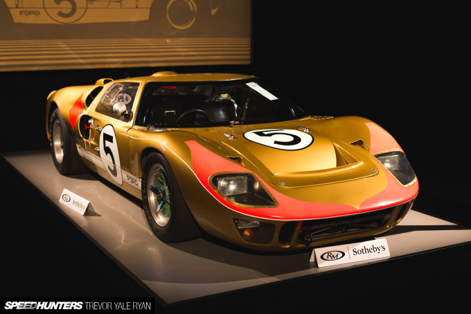2018-SH-RM-Sotheby-Aston-Ferrari-Ford-Trevor-Ryan_032