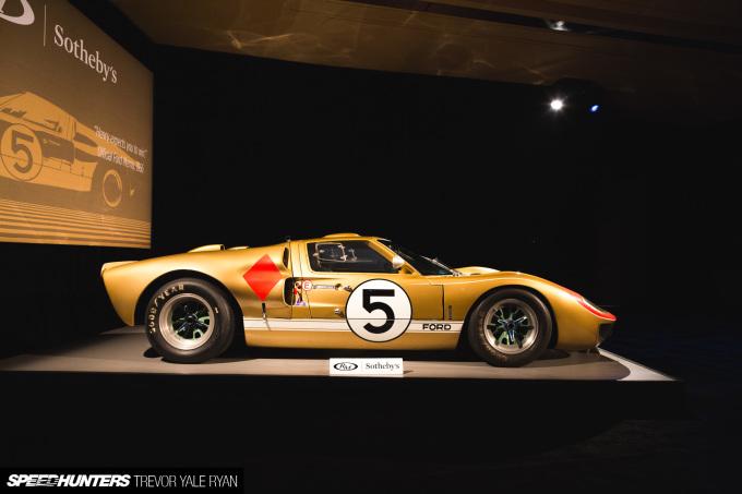 2018-SH-RM-Sotheby-Aston-Ferrari-Ford-Trevor-Ryan_034