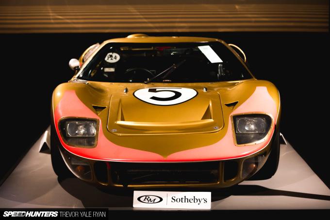 2018-SH-RM-Sotheby-Aston-Ferrari-Ford-Trevor-Ryan_035