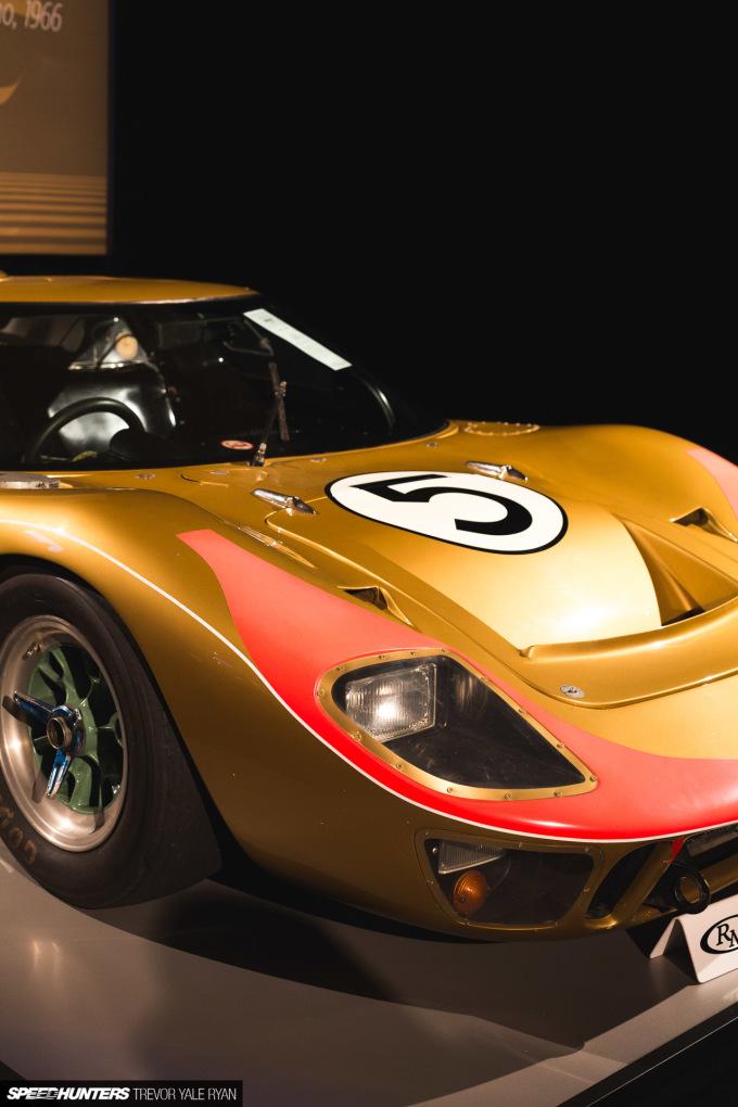 2018-SH-RM-Sotheby-Aston-Ferrari-Ford-Trevor-Ryan_036