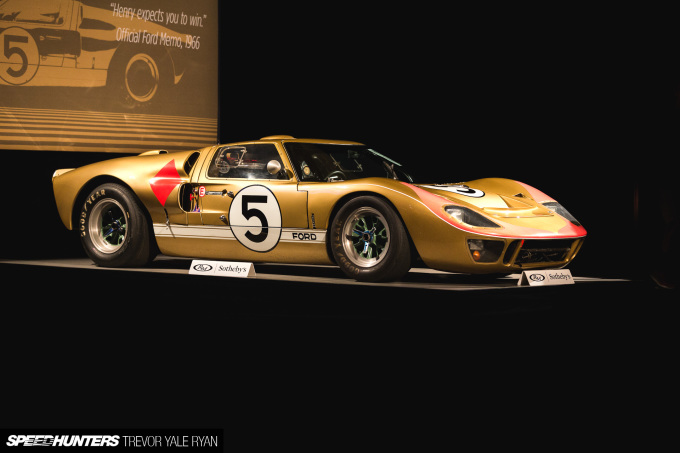 2018-SH-RM-Sotheby-Aston-Ferrari-Ford-Trevor-Ryan_038