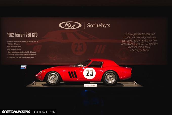 2018-SH-RM-Sotheby-Aston-Ferrari-Ford-Trevor-Ryan_200