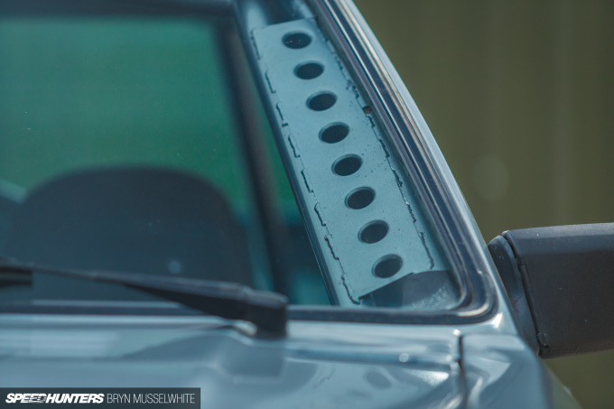 Bryn Musselwhite Speedhunters Retropower 2018-5