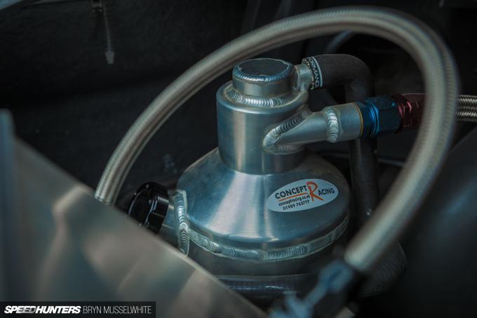 Bryn Musselwhite Speedhunters Retropower 2018-24