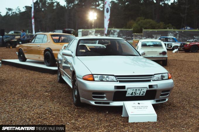 2018-SH-Japanese-Automotive-Invitational-Trevor-Ryan_001