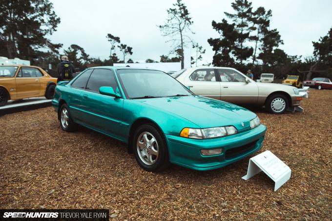 2018-SH-Japanese-Automotive-Invitational-Trevor-Ryan_003