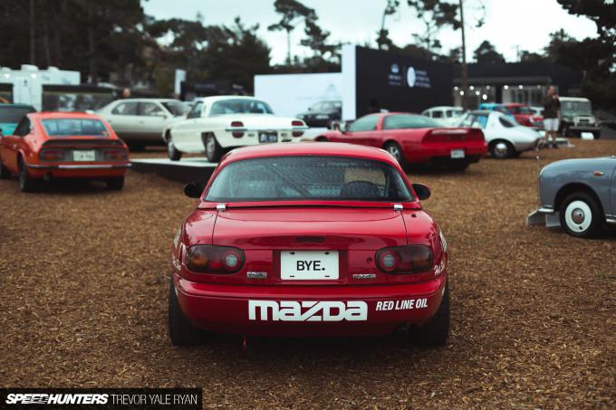 2018-SH-Japanese-Automotive-Invitational-Trevor-Ryan_007