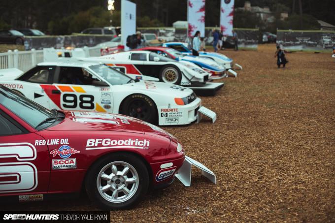 2018-SH-Japanese-Automotive-Invitational-Trevor-Ryan_008