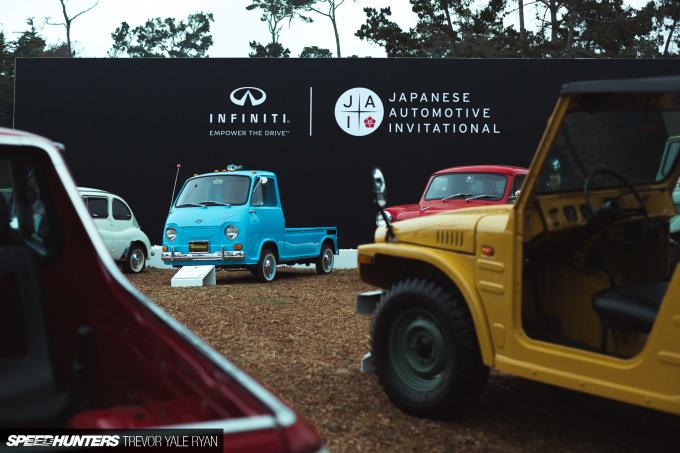 2018-SH-Japanese-Automotive-Invitational-Trevor-Ryan_018