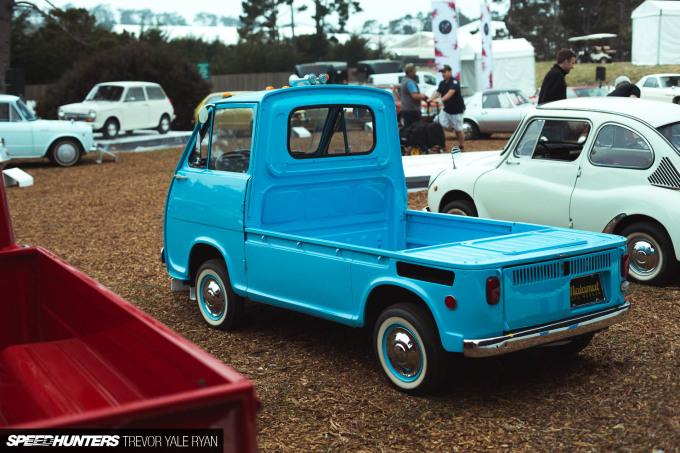 2018-SH-Japanese-Automotive-Invitational-Trevor-Ryan_019