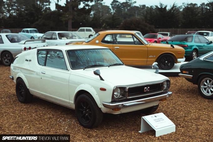 2018-SH-Japanese-Automotive-Invitational-Trevor-Ryan_020