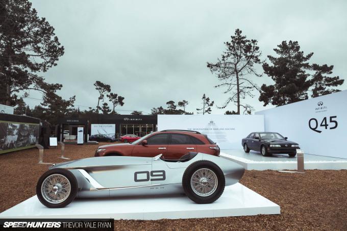2018-SH-Japanese-Automotive-Invitational-Trevor-Ryan_030
