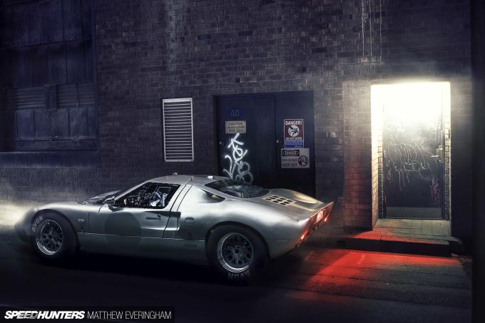 Rockstar_GT40_Everingham_Speedhunters_ (2)