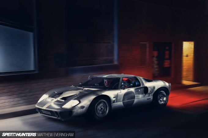 Rockstar_GT40_Everingham_Speedhunters_ (3)