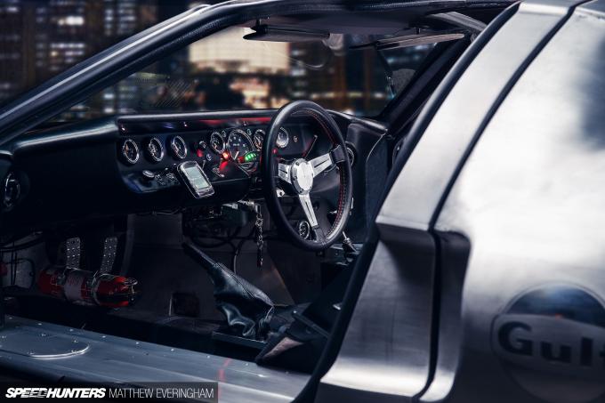 Rockstar_GT40_Everingham_Speedhunters_ (6)