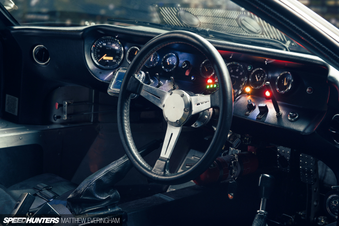Rockstar_GT40_Everingham_Speedhunters_ (7)