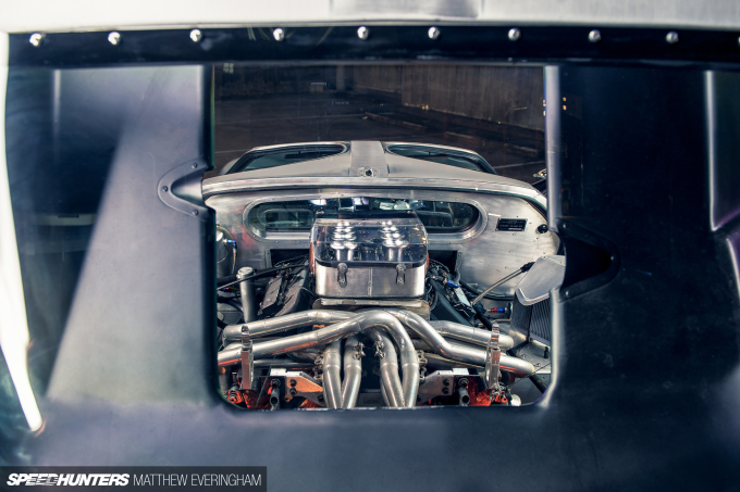 Rockstar_GT40_Everingham_Speedhunters_ (9)