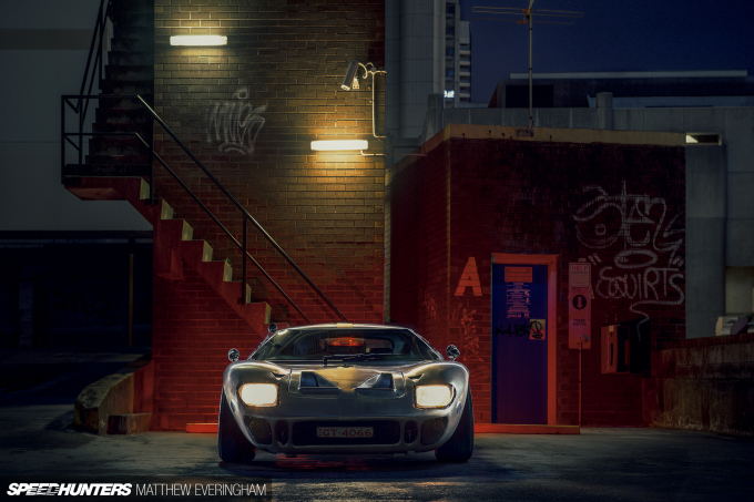Rockstar_GT40_Everingham_Speedhunters_ (10)