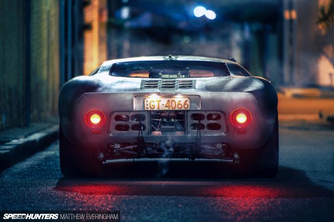 Rockstar_GT40_Everingham_Speedhunters_ (11)