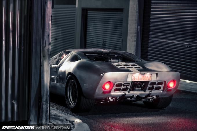 Rockstar_GT40_Everingham_Speedhunters_ (12)