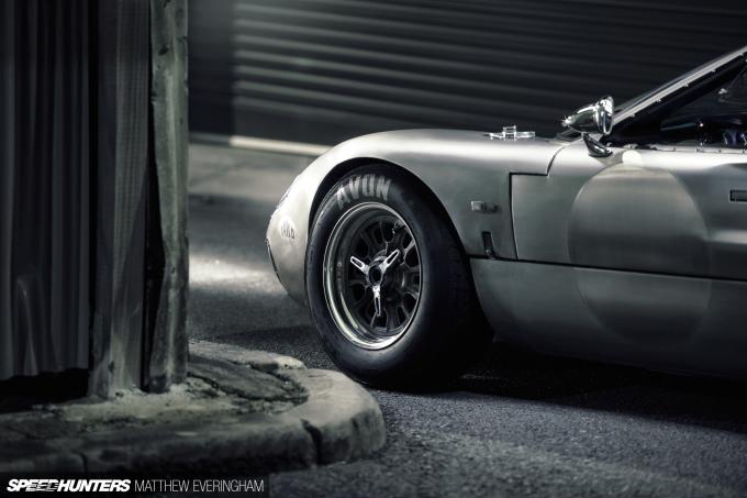 Rockstar_GT40_Everingham_Speedhunters_ (13)