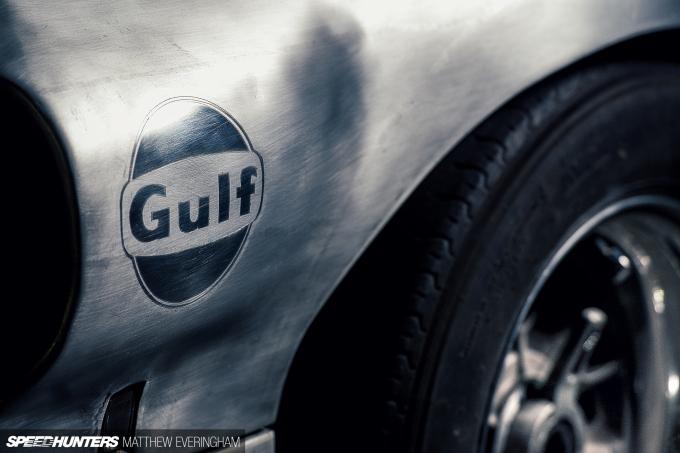 Rockstar_GT40_Everingham_Speedhunters_ (15)