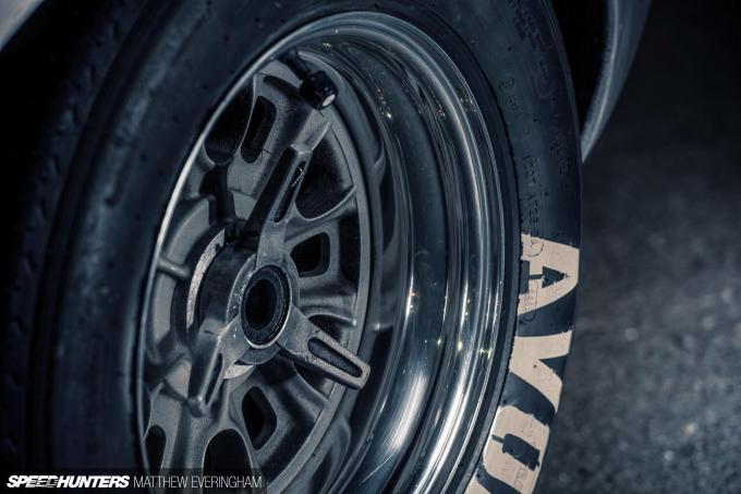 Rockstar_GT40_Everingham_Speedhunters_ (16)