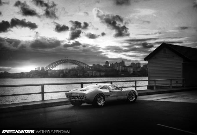 Rockstar_GT40_Everingham_Speedhunters_ (19)