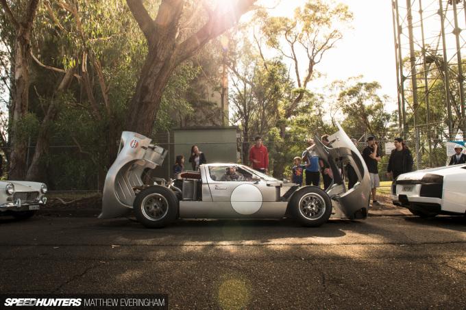 Rockstar_GT40_Everingham_Speedhunters_ (20)