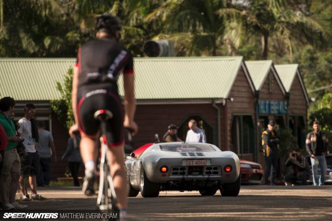 Rockstar_GT40_Everingham_Speedhunters_ (21)