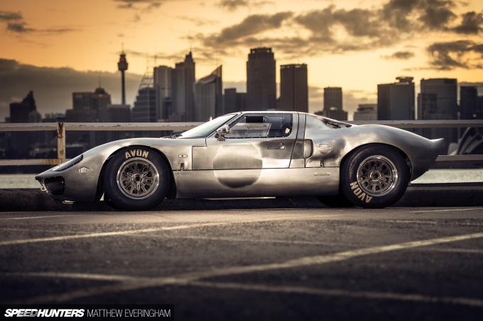 Rockstar_GT40_Everingham_Speedhunters_ (1)
