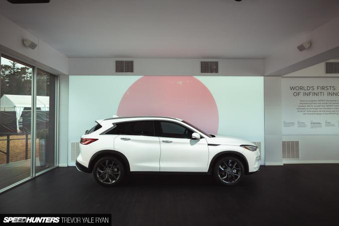 2018-SH-Japanese-Automotive-Invitational-Trevor-Ryan_204