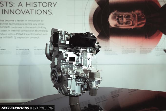 2018-SH-Japanese-Automotive-Invitational-Trevor-Ryan_206