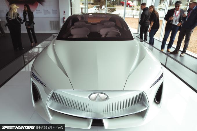 2018-SH-Japanese-Automotive-Invitational-Trevor-Ryan_207