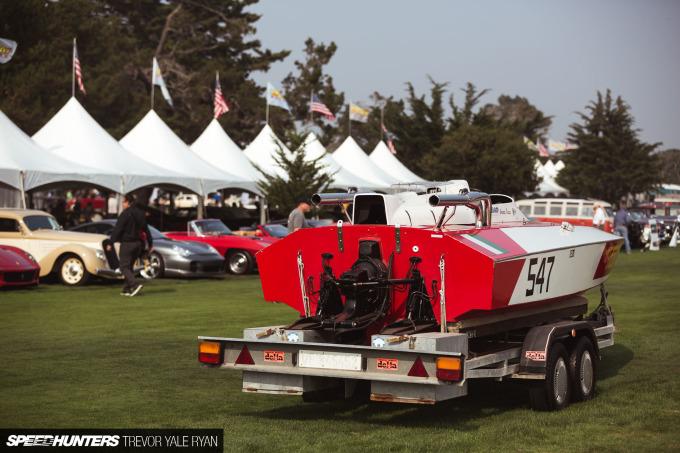 2018-SH-Mecum-Auctions-Monterey-2018-Trevor-Ryan_073