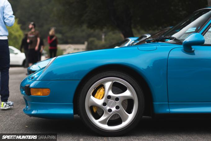 2018-SH-000-Porsche-Rare-Shades-Canepa-Trevor-Ryan_003