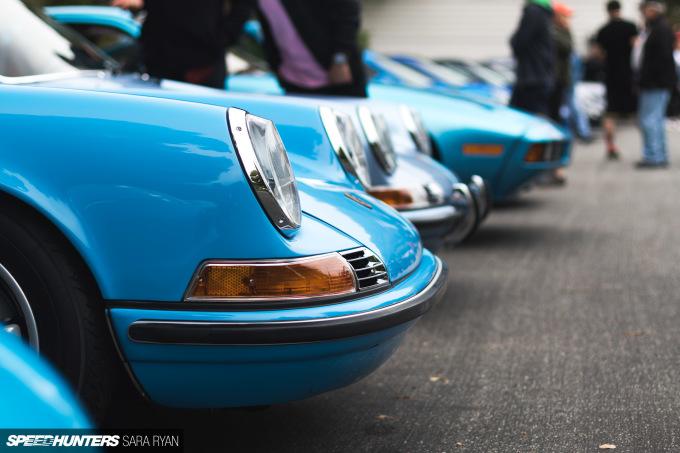 2018-SH-000-Porsche-Rare-Shades-Canepa-Trevor-Ryan_004